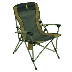 Browning Camping Chair Camping Idea