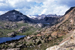 absaroka-beartooth-wilderness